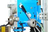 Plein atelier de bonne qualité de fonction fraisant la machine de /Drilling