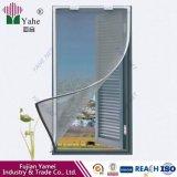 Insekt-Schutz-magnetischer Fenster-Bildschirm