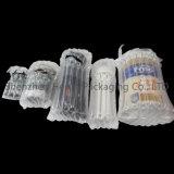 Sacos de empacotamento de múltiplos propósitos da coluna do ar com Handiness