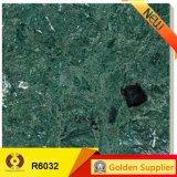 Mattonelle di pavimento di marmo composite della pavimentazione di marmo verde (R6029)