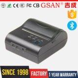 Stampante domestica senza fili del contrassegno della ricevuta della stampante della stampante termica poco costosa del contrassegno