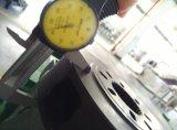 Composants radiaux hydrauliques complets de moteur de piston du rotor MCR5d565 de Rexroth