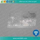 L'étranger H4 de fréquence ultra-haute d'ISO18000-6c sèchent la marqueterie