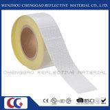 Fabrik-Preis Belüftung-Sicherheits-Vorsicht-reflektierender Klebstreifen (C3500-OX)