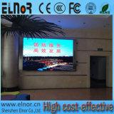 Écran d'intérieur d'Afficheur LED de la qualité P5