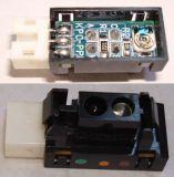 Fotosensor de Mimaki Ts3 da origem