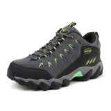 Спорты Hiking Shoes Outdoor Comfortable для Women Climbing (AK8960)