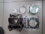 Kit del cilindro de YAMAHA Yp250 Majesty250 para las piezas del motor de la motocicleta con de calidad superior