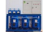 Unità di condensazione della cella frigorifera di marca di Copeland per conservazione frigorifera