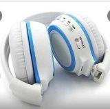 Mini sport stereo senza fili leggeri che eseguono le cuffie avricolari delle cuffie del trasduttore auricolare di Bluetooth