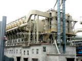 Рукавного фильтра для цементного завода