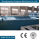 Automatische Belüftung-Gefäß Belling Maschine (13 Jahre Fabrik)
