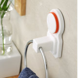 ABS Plastic в Chromed Plated Towel Ring Hanger Holder