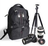 SH16042646カメラ袋DSLR SLRのラップトップのバックパックのリュックサック袋箱