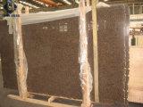 Тропический сляб гранита Brown Polished