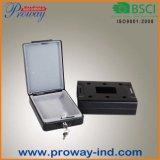 Saut sûr de /Portable de coffre-fort portatif/véhicule (CS-22K)