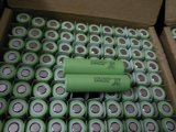 18650 3.7V 3000mAh Li 이온 Rechargeable 18650 Battery Cell를 위한 Icr18650-30b