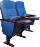Silla plástica del auditorio con el precio competitivo (MS-108)