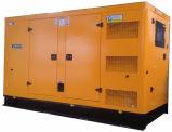 1500kVAは開く力のディーゼル発電機(4012-46TAG2A)を
