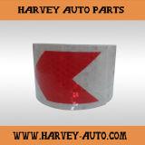 Отражательная лента Hv-RF06 (части тележки)