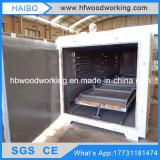 Машина для просушки твердой мебели тимберса быстрая для деревянного Drying машинного оборудования