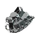 L'alliage d'aluminium la lingotière de moulage mécanique sous pression