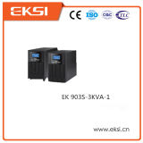 3kVA High Frequency Online UPS met Internal Batteries
