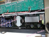 Fp10000qの専門の高い発電4のチャネル切替えの電力増幅器