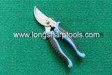 Подрежа ножницы для сада Ls 808