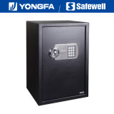 Safewell 50EL Büro-Gebrauch-Digital-Safe