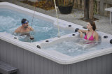 Kgt Outdoor SPA zwem Pool jcs-Ss1