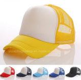 昇進の安い網の帽子、Truckertの帽子