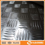 Metalldiamant-Plattenaluminium