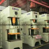 C-Feld-Hochleistungs--mechanische Presse