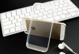 Прессформа делает случай сотового телефона, цветы случая телефона Filp различные деревянные для ясности случая PC iPhone TPU