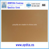 Высокотемпературная упорная краска покрытия порошка полиэфира