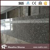 Fiore di G687/Pearch/scale rosse/punti del granito per superficie antiscorrimento/in pieno i bordi Bullnosed
