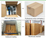 Ferramentas de colocação de correias elétricas da mão para o plástico e o animal de estimação 16-19mm