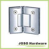 Camber Seriers Brass Shower Door Hinge Bh4001