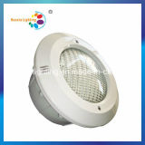 AC12V PAR 56 DEL Swimming Pool Lights 18W 24W 35W SMD3014