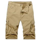 Man를 위한 수출 Hot Sell 버뮤다 Outwear Leisure Shorts