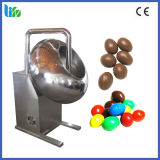 Stainless Steelの工場Price Good Quality Candy Coating Machine