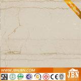 Marmor glasig-glänzende Porzellan polierte Vitrified Bodenbelag-Fliese (JM6738D9)