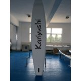 Fastfood- Paddle Board (Sup)