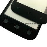 Wiko Cimk тонкое для касания Srceen мобильного телефона