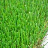 Childrenおよび庭(FS)のための最もよいQuality Artificial Grass