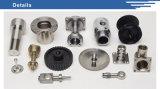 CNC Machining voor Auto Parts