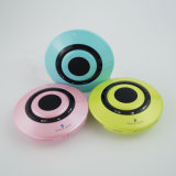 Phone를 위한 휴대용 UFO Wireless Bluetooth Speaker Super Bass