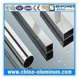 新しい! 中国の工場からのアルミニウム溶接され、磨かれた管そして管