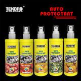 De Nevel van Protectant van de Zorg van het Leer van Tekoro